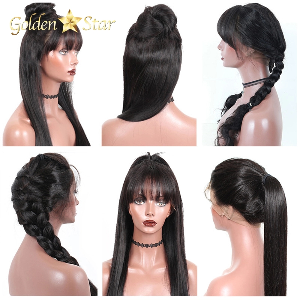 Cheap 13x4 13x6 Super Thin HD Lace Front wig, Film HD Lace Wigs Human Hair Lace Front Wig, HD Lace Frontal Wig For Black Women