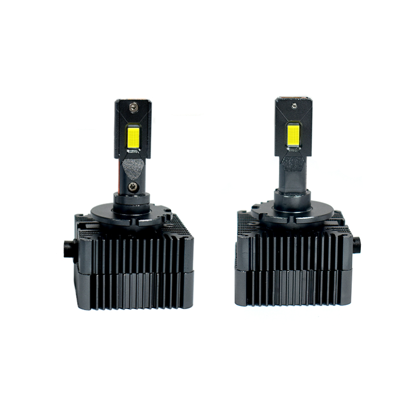 Bonsen M11-D1/D2/D3/D5 series LED Headlight HID Ballast with Canbus function with New Design Low energy consumption