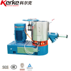 Plastic Polymer Mixer High Speed Mixing Machine