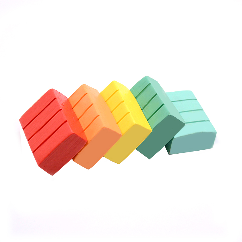Best seller plasticine modeling clay for kids polymer clay