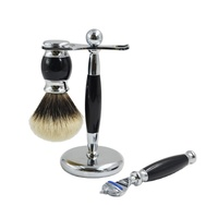 2020 Private Label Professional Safety Razor Shaving Sets