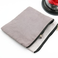 Wholesale Fashion Small Cosmetic Pouch Bag