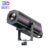 led high light source sharply1x600w white 5 colors RGBWYO follow spot light zoom led stage lighting for home party  fashion show