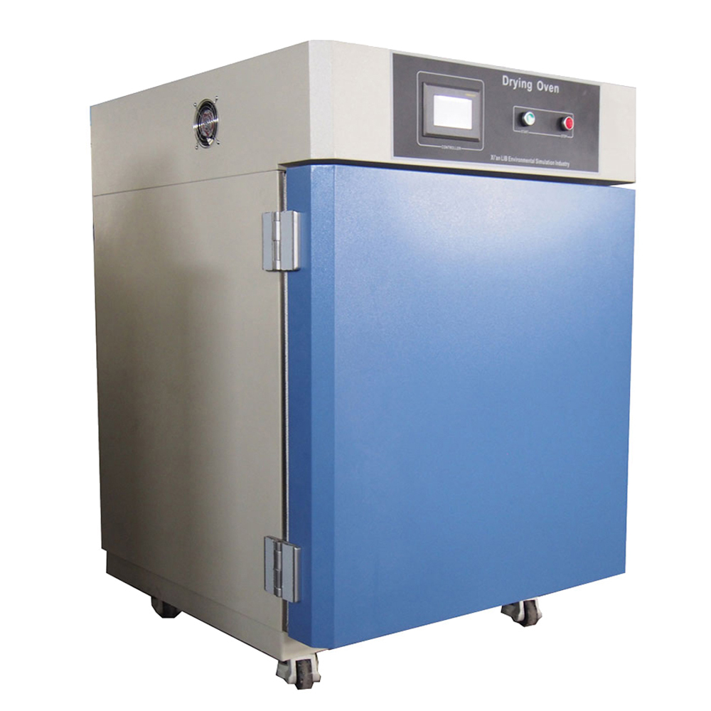 Ex-factory price stainless steel electric industrial oven for baking equipment