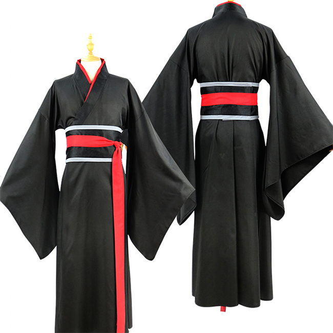 Cadılar bayramı kostümleri kadın hemşire üniforması cadı sihirbazı pelerin elbisesi elbise şapka kap ile