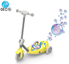 /product-detail/buy-high-quality-best-sale-cheap-children-kids-child-baby-outdoor-3-three-wheels-2-in-1-toys-kick-scooters-foot-scooters-62421652810.html