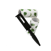 Wholesale Personalized Sticky Reusable Lint Roller