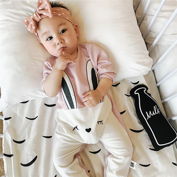 Sax Conjunto Presente Do Bebê Recém-nascido Terno Virgem New Born Roupas Animais Porta A Porta de Serviço de Transporte Da China Para O REINO UNIDO
