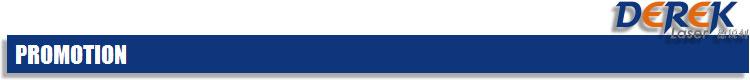 FDA 인증서 3d 사진 크리스탈 레이저 조각 기계 사용 조각 및 모드