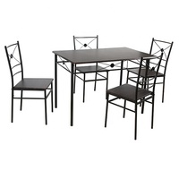 Modern Dining Table Set Dining Room Table And Chairs For Sale 4 Chair Dining Table Set