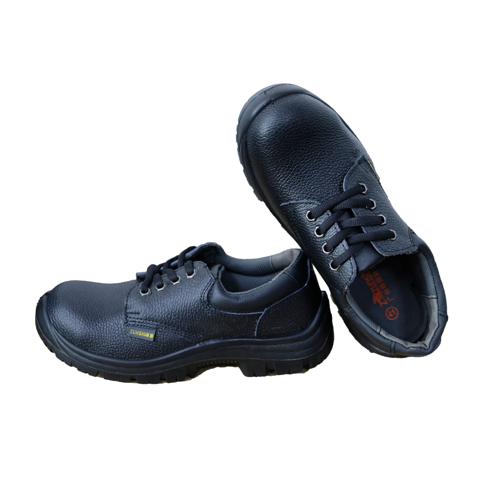 Ontdek de fabrikant Mbt Veiligheidsschoenen van hoge