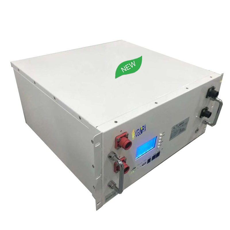 Wholesale China Economically lithium battery for solar system 48v 150ah