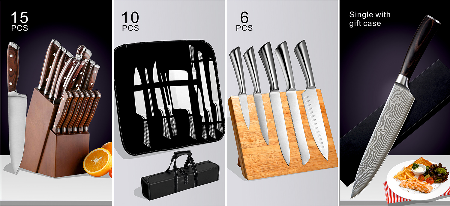 wholesale Price Portable BBQ accessory bbq tool set