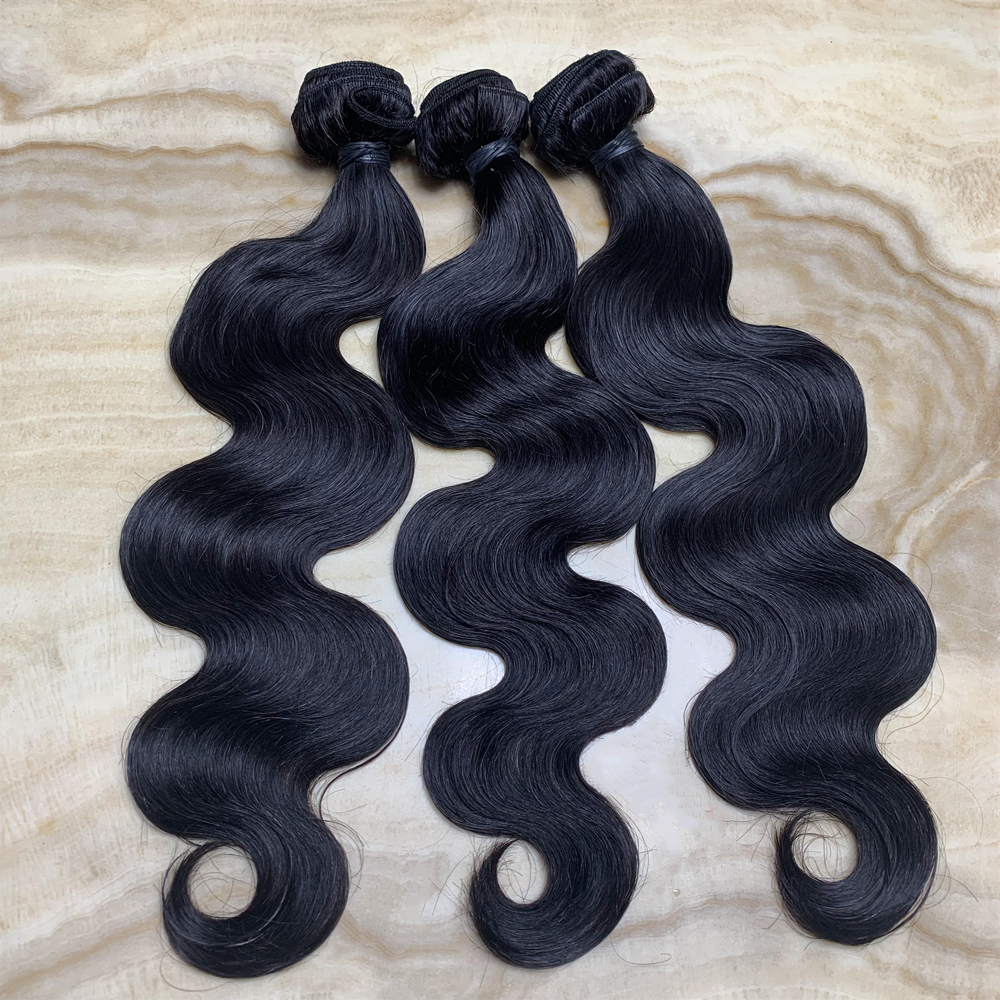 Free Sample Wholesale Raw Virgin Brazilian Cuticle Aligned <strong>Hair</strong> , grade 9a virgin <strong>hair</strong>, human brazilian <strong>hair</strong> bundles