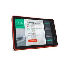 Home control vesa mount tablet 10 inch poe <span class=keywords><strong>android</strong></span> tablet mit rj45 port NFC pc <span class=keywords><strong>android</strong></span>