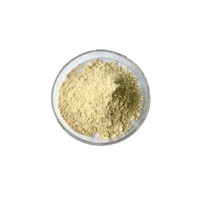 Chamomile extract <strong>powder</strong>, Apigenin 1% 98%