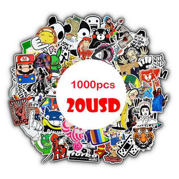 2020 Best Seller Custom Sticker Waterproof Die Cut Logo Adhesive PVC Vinyl Stickers Custom for Refrigerators Decorations