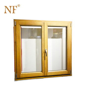 Modern Design Wooden Windows Buy Modern Wooden Windows Wooden Window Frames Wooden Windows Pictures Product On Alibaba Com