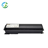 /product-detail/high-quality-premium-toshiba-laser-original-universal-wholesale-compatible-t-3008c-toner-cartridge-62388653306.html