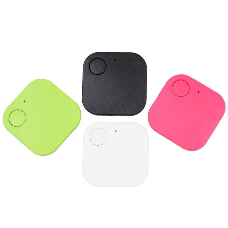 Bluetooth 4 0 Tile Anti Lost Key Tracker Alarm Key Finder
