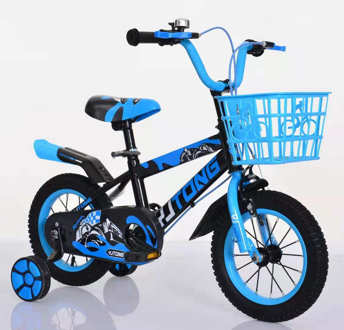 High performance with cheap price children bicycle for 3-10 years old kids