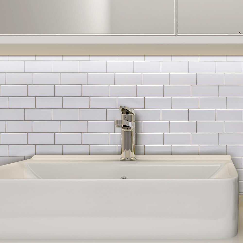 Coprire Piastrelle Cucina Con Pannelli trova le migliori pannelli per coprire piastrelle cucina