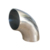 astm a105 90 Degree elbow fittings