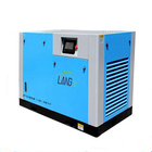 30KW 40HP Quiet Oil Free Screw Air Compressor Machine Used For Chemical Industry
