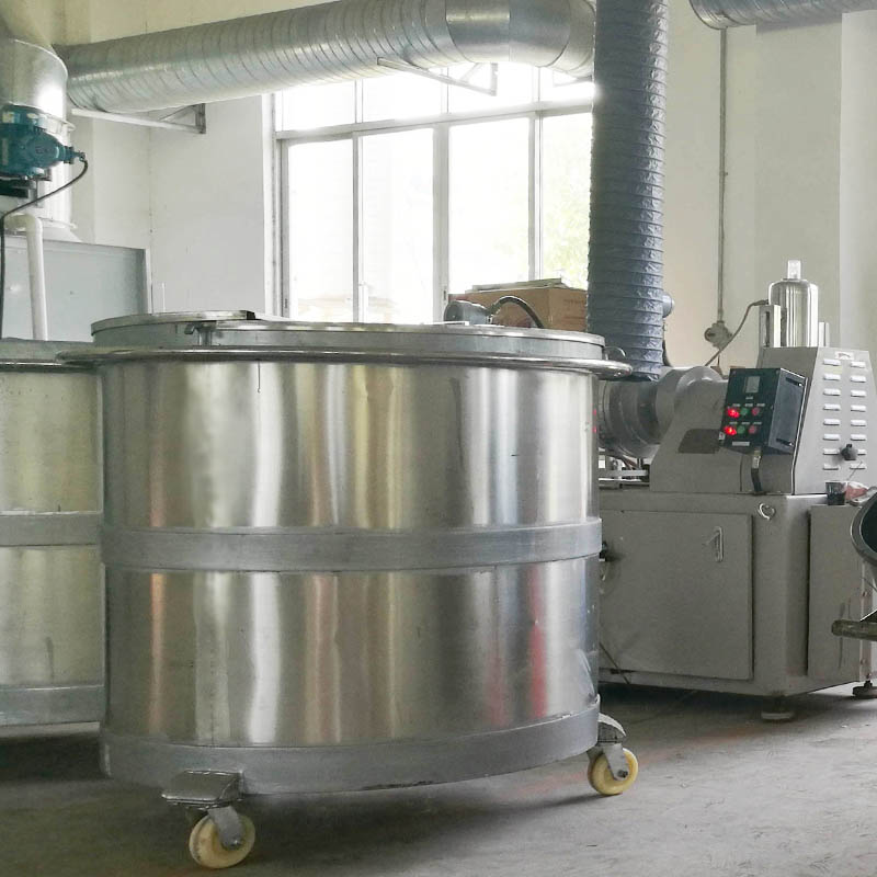El tanque de mezcla 004.jpg