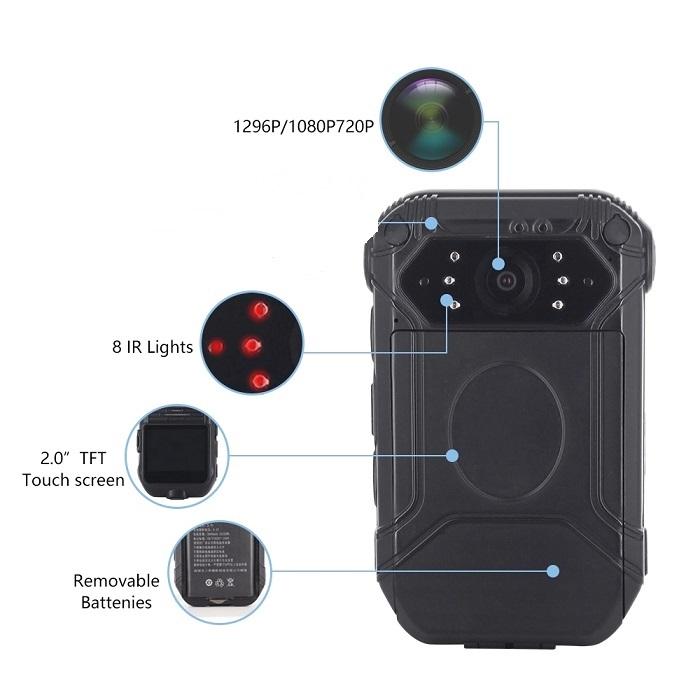 body camera1.jpg