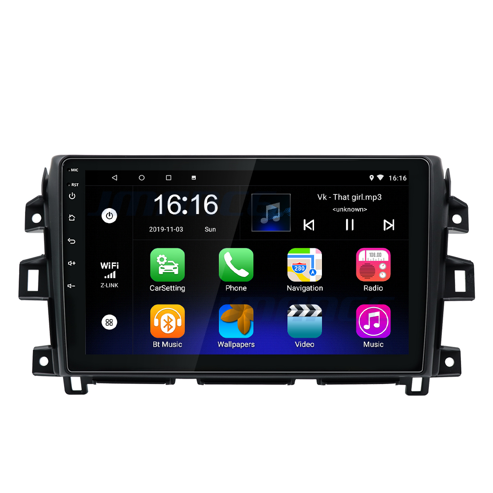 Android 8 Doppel 2 Din Head Unit Auto Video Dvd Player Für Suzuki Sx4 2006 2007 2008 2009 2010 2011 2012