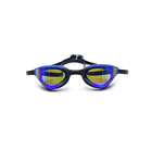 Competition Swim Goggles With Anti Fog UV Lenses Mens Swimming Goggles or Womens Swimming Goggles