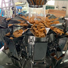Sugar Packing Machine Packing Machine Good Quality 1kg Premade Coco Sugar Packing Machine Automatic