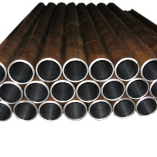 DIN2391 Honed Seamless Steel cylinder pipe