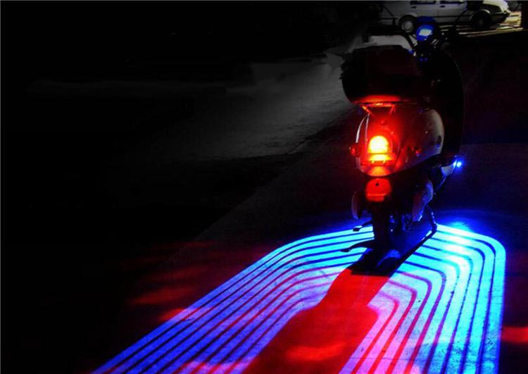 Luz de bienvenida a la puerta L/ámpara de advertencia inal/ámbrica de la luz de las puertas del autom/óvil de 2 PCS Compatible con Mercedes Benz A B C E GL GLC Clase W176 W177 W246 W205 W212 W166 W156 W2