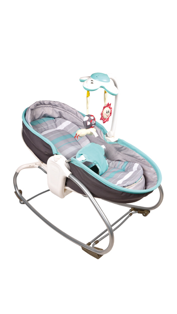 2020 סגנון חדש 3 ב 1 יילוד תינוק נדנדה רדום נייד תינוק עריסת תינוק עריסת בטיחות