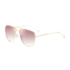 Customizable coloured ce cheap designer sunglasses authentic no brand