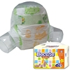 /product-detail/nigeria-africa-market-oem-brand-high-quality-disposable-sleepy-baby-diaper-for-wholesales-62383351986.html