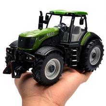 Hoge kwaliteit 1:30 mini <span class=keywords><strong>auto</strong></span> <span class=keywords><strong>speelgoed</strong></span> gegoten model <span class=keywords><strong>auto</strong></span> tractor