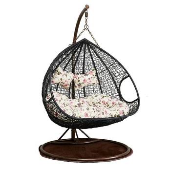 Mid Century Rattan Chair, Outdoor Garden Egg Hanging Swing Chair Rattan Swing Chair With Stand Buy Egg Swing Chair With Stand Egg Chair Hanging Swing Egg Hanging Swing Chair Product On Alibaba Com