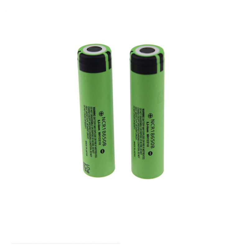 3400mAh Zoomable Led Flashlight Li-Ion  Headlamps Zoom Rechargeable Holder Sansung Litio Litium Ion Battery 3.7V 18650 3400mAh