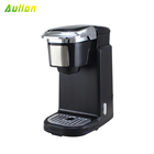 Factory OEM Unique Single Cup Hotel Coffee Makers For Sale