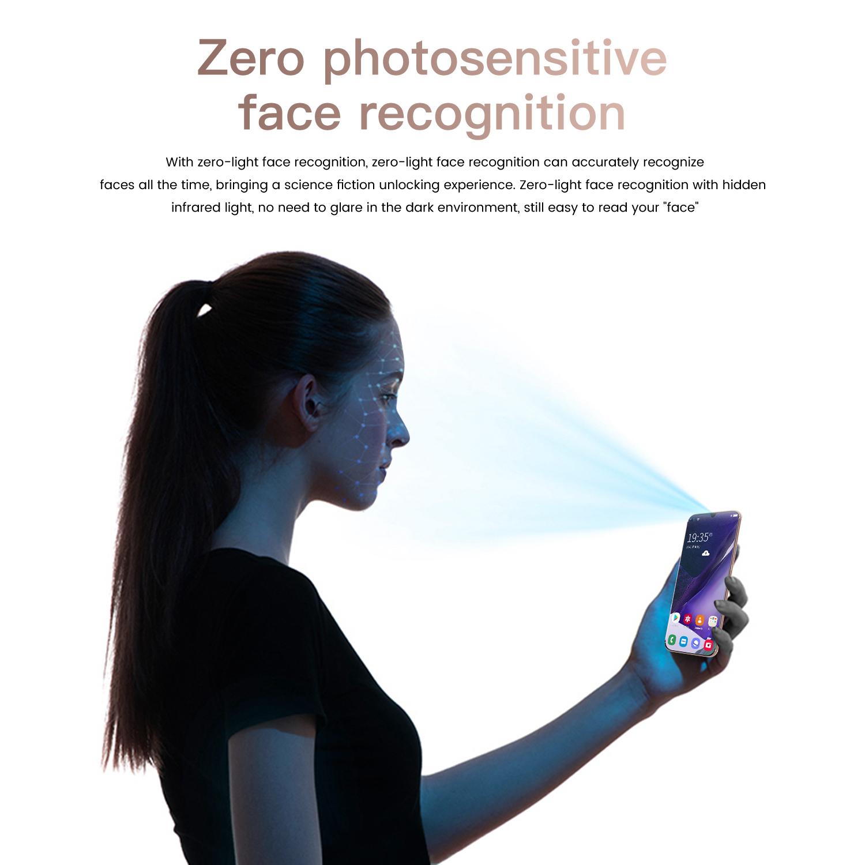 N28U 2020 yeni moda Android AMOLED 3G 4G android telefon toptan akıllı cep telefonu telefon smartphone