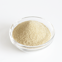 free sample C6H9O7Na 9005-38-3 Sodium Alginate