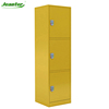 /product-detail/foshan-furniture-market-staff-lockers-and-equipment-lockers-steel-62333026128.html