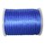 Multifilament Polypropylene Rope Soft Touch MFP Floating Line Boating Docks Animal Handling Theater  Crafting