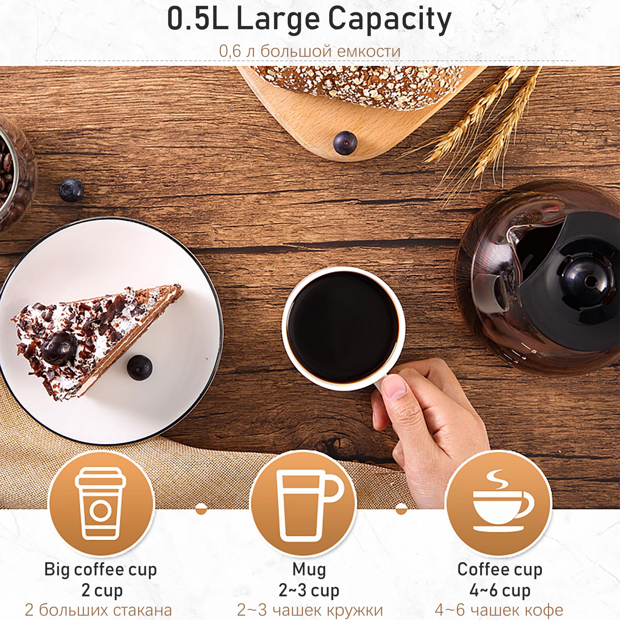Sonifer Cafetières filtres électrique prix maroc