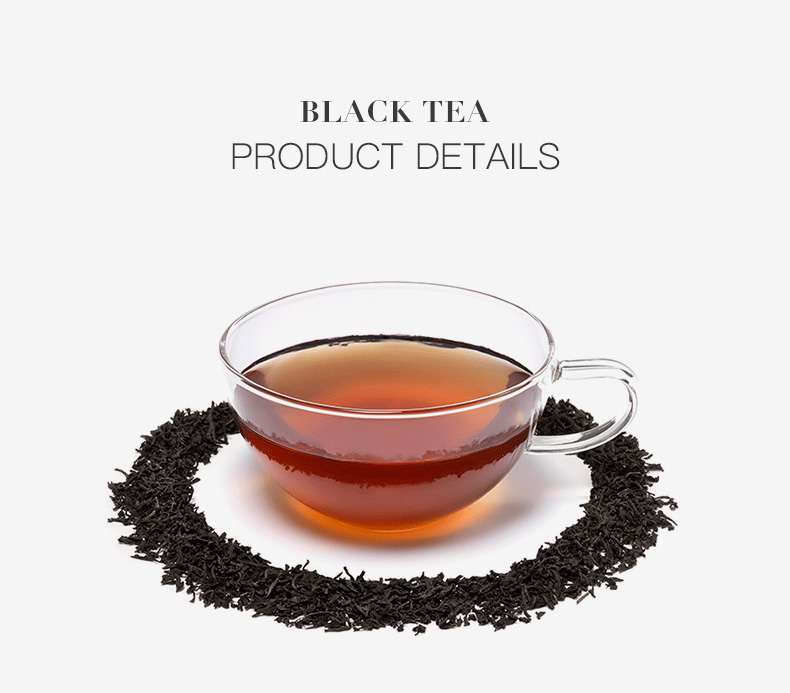 Wholesale China famous Fujian Lapsang Souchong black tea - 4uTea | 4uTea.com