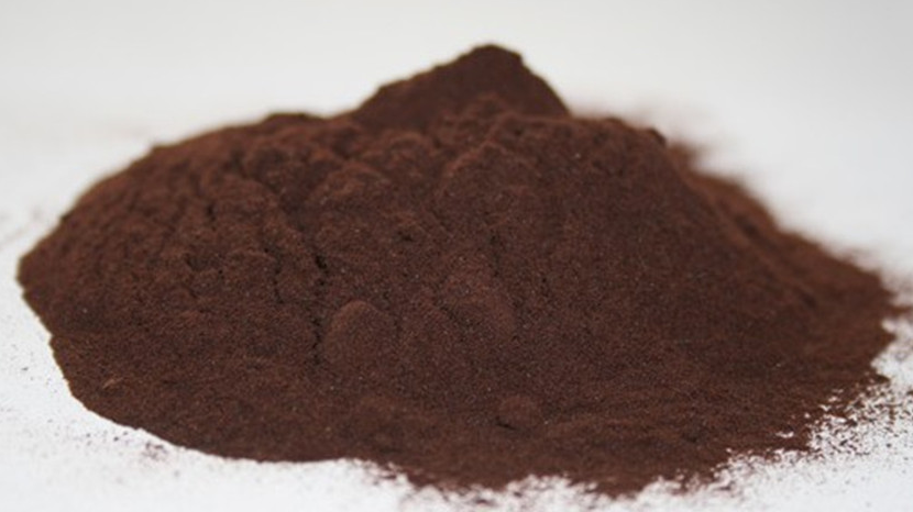 Bulk dried blood meal fertilizer 90%min