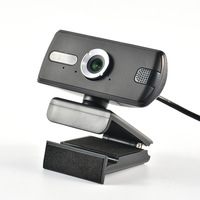 1080P Webcam Microphones Full HD PC Computer Desktop Streaming Video Calling Recording usb web rohs pc webcam camera